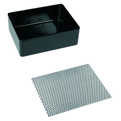"BUNN 02497.0000 Drip Tray Kit (2.5""HT-HW2)"