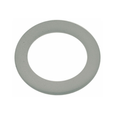 Gasket Teflon for Heating Element El/Ex 58x43x2 - 12001