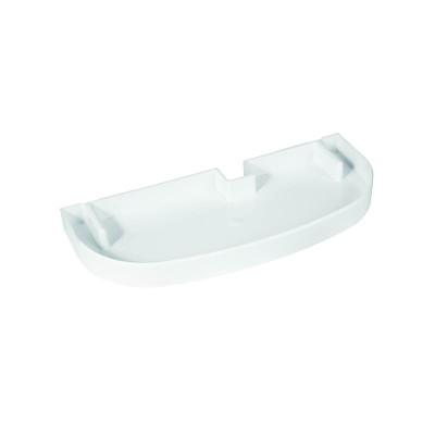 BUNN 28086.0000 Drip Tray Assembly, Lower