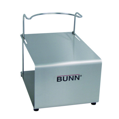 35976.0002 BUNN BOOSTER, AIRPOT/TS-SHORT
