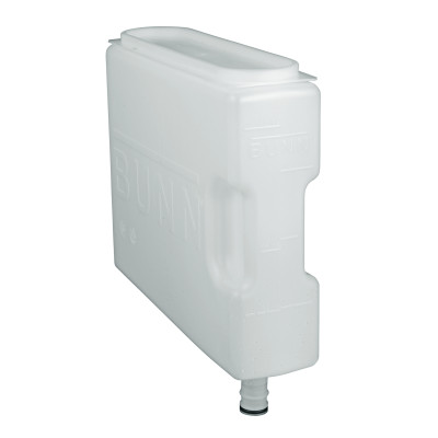 39302.0000 BUNN CONTAINER ASSY, REFILLABLE