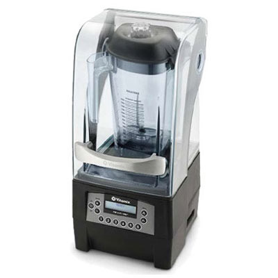 Vitamix 36019 The Quiet One On-Counter