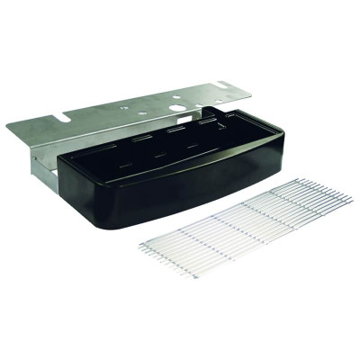BUNN 41656.0000 Drip Tray Complete, Lcr-3 Hv