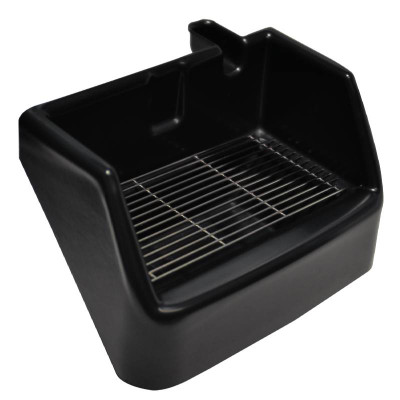BUNN 44015.1000 Tray Assembly, Extended Drip