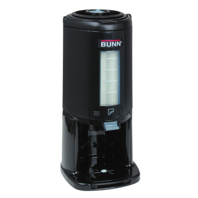 45882.0002 BUNN THERMAL SRVR, 2.5-LITER