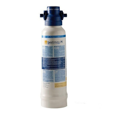 BestMax Water Filter System Cartridge Medium