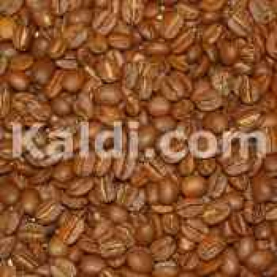 Malawi AA Fair Trade Mzuzu Women's Coffee Policy