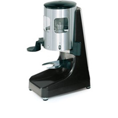 Astoria Doser Commercial Espresso Machine