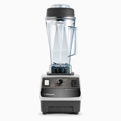 Vitamix 1230 Drink Machine Two-Step Timer