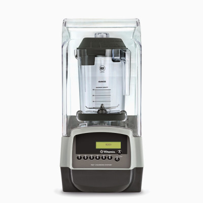 Vitamix 34013 T&G 2 On-Counter