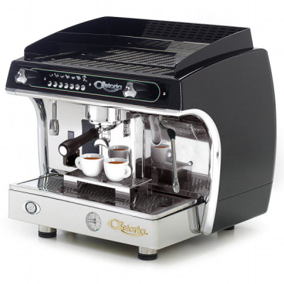 Astoria Gloria SAE1 - 1 Group Automatic Commercial Espresso Machine