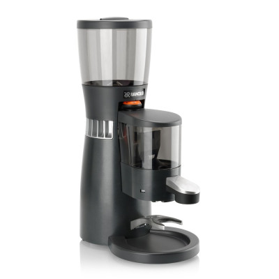Buy or lease RANCILIO GRINDER KRYO 65 AT Commercial Espresso Machines
