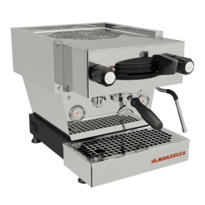 Buy Or Lease La Marzocco Linea Mini Espresso Machine