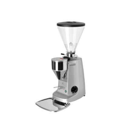 Astoria Super Jolly E Electronic Espresso Grinder Commercial Espresso Machine
