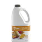 Torani MANGO Real Fruit Smoothie Mix