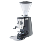 Mazzer Super Jolly Timer Switch Espresso Grinder