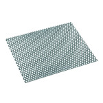 BUNN 02546.0000 Cover, Drip Tray-Perforated