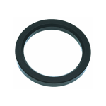 Gasket Filter Holder