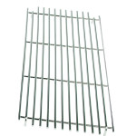 BUNN 26801.0000 Wire Grill, Drip Tray (SINGLE)