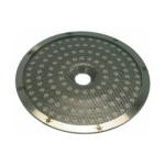 Group Head Shower Plate Screen 51.9 - 27100