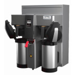 Fetco CBS-2132XTS-1G Coffee Brewer