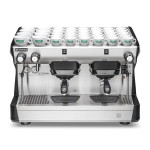 Rancilio Classe 5s 2 Group Semi-automatic