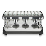 Rancilio Classe 7E 3 Group Automatic Commercial Espresso Machine