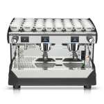 Rancilio Classe 7s 2 Group Semi-automatic Commercial Espresso Machine