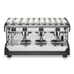 Rancilio Classe 7s 3 Group Semi-automatic Commercial Espresso Machine