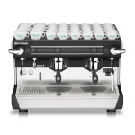 Rancilio Classe 9S 2 Group Semi-automatic Commercial Espresso Machine
