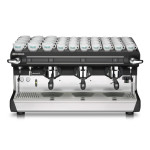 Rancilio Classe 9S 3 Group Semi-automatic Commercial Espresso Machine