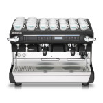 Rancilio Classe 9 USB 2 Tall Group Automatic Commercial Espresso Machine