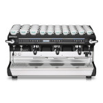Rancilio Classe 9 USB 3 Tall Group Automatic Commercial Espresso Machine