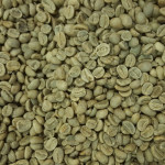 Colombian Supremo Green Coffee Beans (Not Roasted)