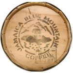 Jamaican Blue Mountain Mavis Bank