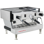 La Marzocco Linea 2 Group Semi-automatic EE Commercial Espresso Machine
