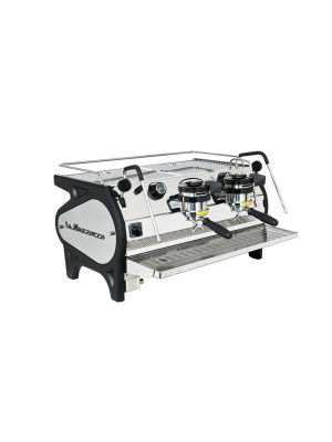 La Marzocco Strada EE 2 Group Semi-automatic EE Commercial Espresso Machine