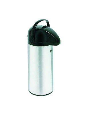 13041.0001 BUNN AIRPOT, 2.5L SINGLE PACK