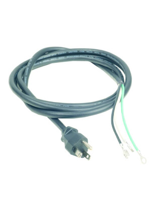 BUNN 20630.0009 Cord Assembly,Pwr 16/3hsjo-15p 84