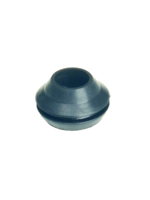 BUNN 26356.0000 Seal,Shaft