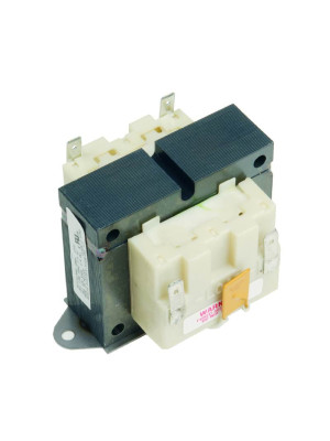 BUNN 27644.1002 Transformer Repl Ay,120(Ultra2