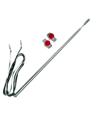 BUNN 29327.0000 Probe Rpl Kit, Temp/Dry Plug