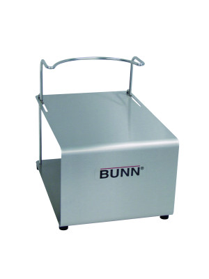 35976.0003 BUNN BOOSTER, AIRPOT/TS-TALL