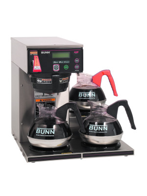 38700.0002 BUNN AXIOM-15-3,3L RT PF