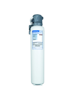 39000.0007 BUNN WATER FILTER, EQHP-TEA