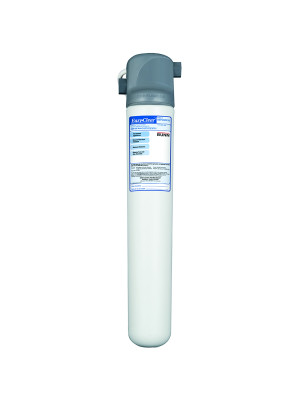 39000.0008 BUNN WATER FILTER, EQHP-ESP