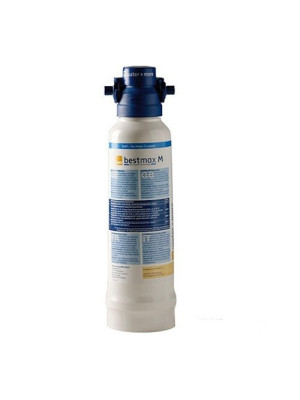 BestMax Water Filter System Cartridge Large