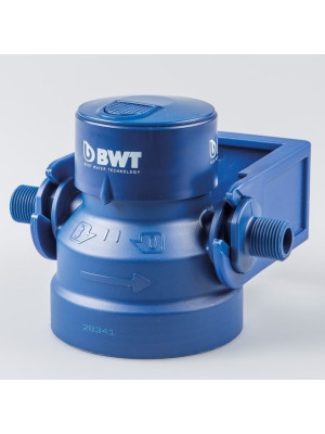 BestMax Water Filter System Filter Head BWT812411