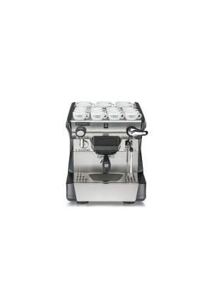 Rancilio Classe 5s 1 Group Semi-automatic
