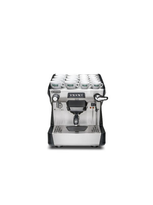 Rancilio Classe 5USB 1 Group Automatic